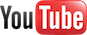 you-tube-vector-logo